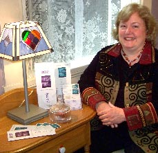 Marilyn Landis Reiki Massage Lancaster PA